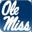 Ole Miss News » Ole Miss Printables