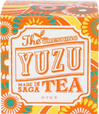 amabro New Items [うれしの紅茶 New Flavor ] | amabro