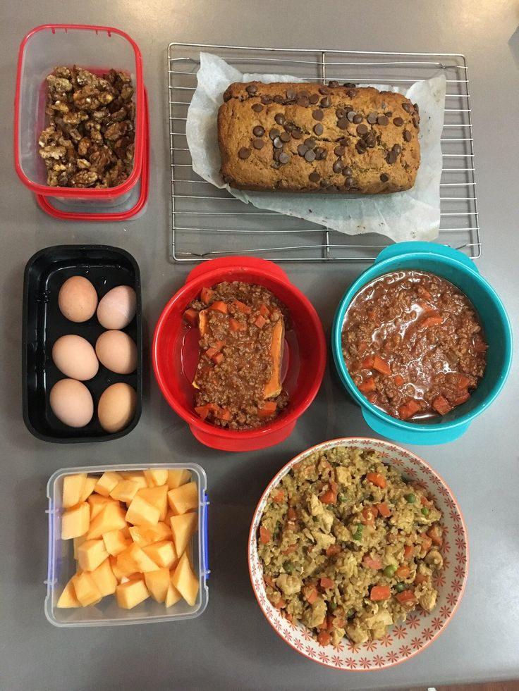 """""""My eating pattern was all over the place"""": Mum loses over 17kg after she stopped skipping meals.   Check out her transformation journey and 10 of her FAVE yummy meals to make here: https://www.healthymummy.com/mum-loses-17kg-stops-skipping-meals/?lbwref=83&utm_content=bufferf9c80&utm_medium=social&utm_source=pinterest.com&utm_campaign=buffer"""