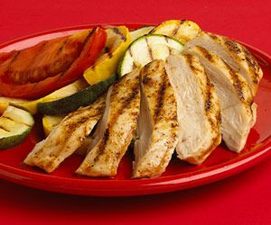 What to eat before and after workout. Great healthy recipes plus amazing fitness website !!!