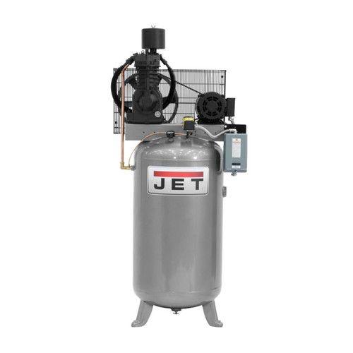 JET JCP-803 80 Gallon Vertical Air Compressor$2,499.00