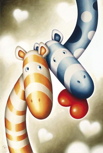 peter smith artist - Google Search