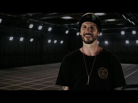Tony Hawk's Pro Skater 5 is a Wasted Opportunity - http://www.entertainmentbuddha.com/tony-hawks-pro-skater-5-is-a-wasted-opportunity/