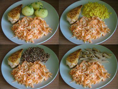 Smak Zdrowia: Plan diety dla kobiet