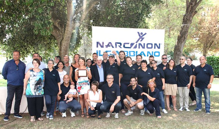 129 best images about Narconon Centers and Groups on Pinterest ...