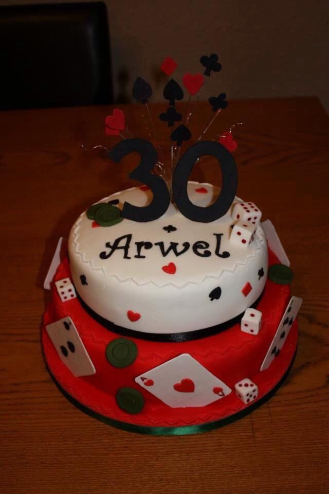 Baby Shower Cakes Cardiff ~ Best images about cakes by moi on pinterest wales