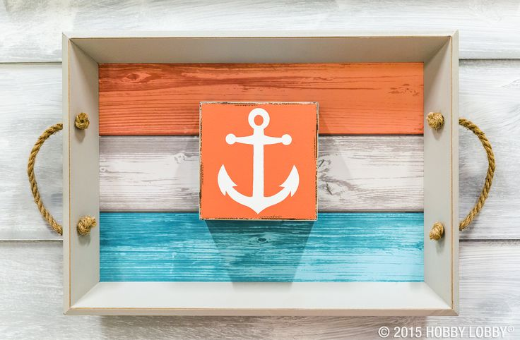 68 Best Hobby Lobby Projects Diy Images On Pinterest Bathroom Craft And For The Home