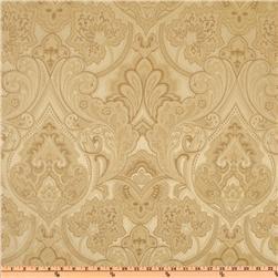 Jacquard Fabric - Designer Fabric by the Yard | Fabric.com