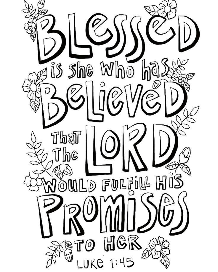 faith love god jesus hope believe life peace bible ...