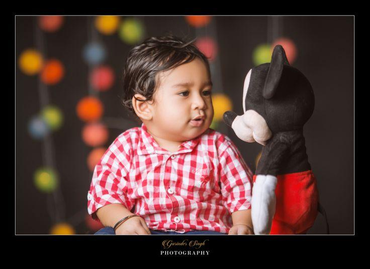 Lets Talk #one #year #kid #baby #shoot #mom #dad #nature #amazing #bride #groom #hills #resort #fort #savethedate #wedding #photography #lifestyle #fashion #patiala #punjab #amazing #Candid #love #chandigarh #best #indian #delhi #nagpur #prewedding #newborn #baby Gurinder Singh Photography +91-9855388800 www.gurinderphotography.com www.facebook.com/GurinderPhotography