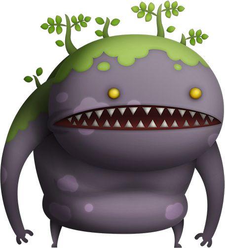 goobbue_king's avatar