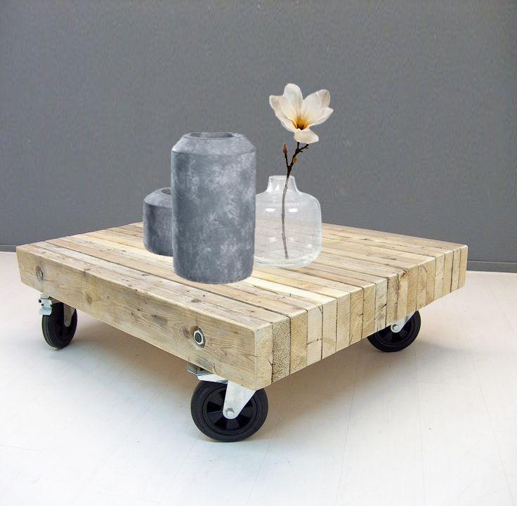 De perfecte match leenbakker leenbakker woonideeen  : c8841d50c11f2c49c55bb8f16833f620 wooden pallets sweet home from www.pinterest.com size 736 x 720 jpeg 52kB