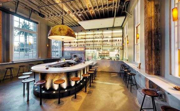 Best Pictures of Hard Water in San Francisco | UrbanDaddy