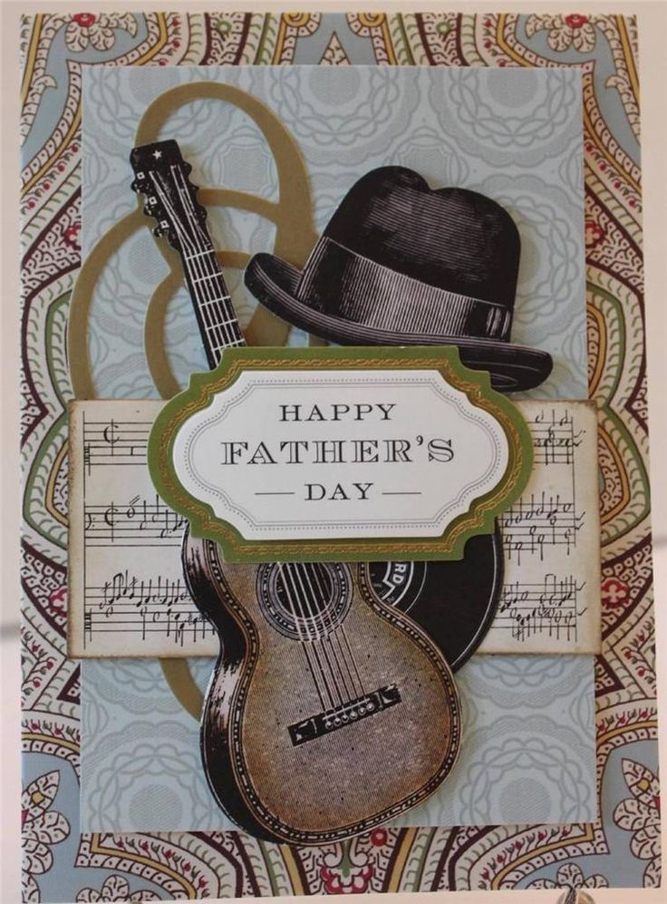 Best 25 Happy Father Ideas On Pinterest