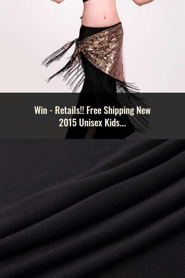 1d4a8ac9d12ce Retails!! Free Shipping New 2015 Unisex Kids Clothing Set Hip Hop ...