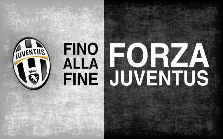 Selengkapnya inilah jadwal Juventus 2016, Juara bertahan Liga Italia Serie A musim lalu ini, diawal musim hingga memasuki jeda liga masih berada di peringkat ke empat dengan mengoleksi 33 poin tert…