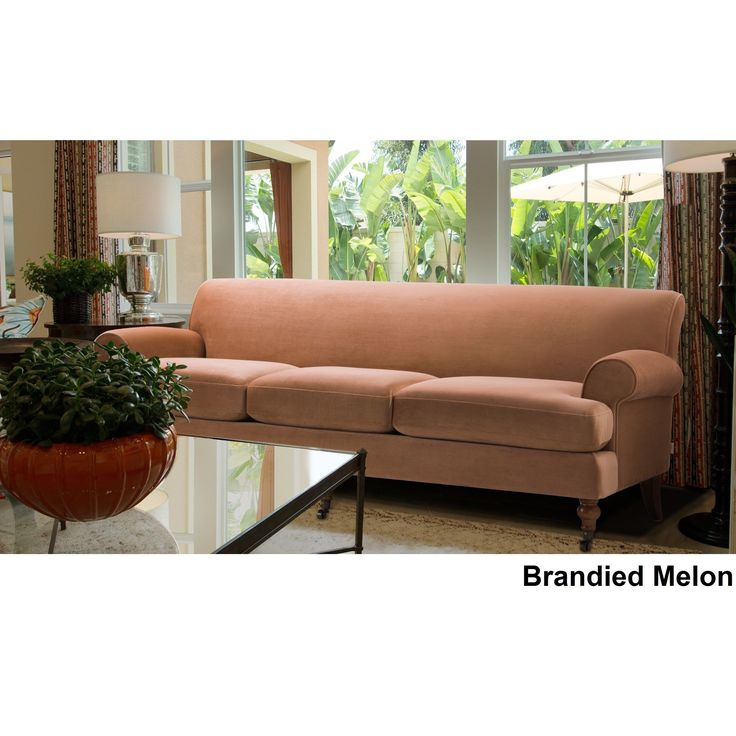 Jennifer Taylor Alana Lawson Sofa Products Taylors And