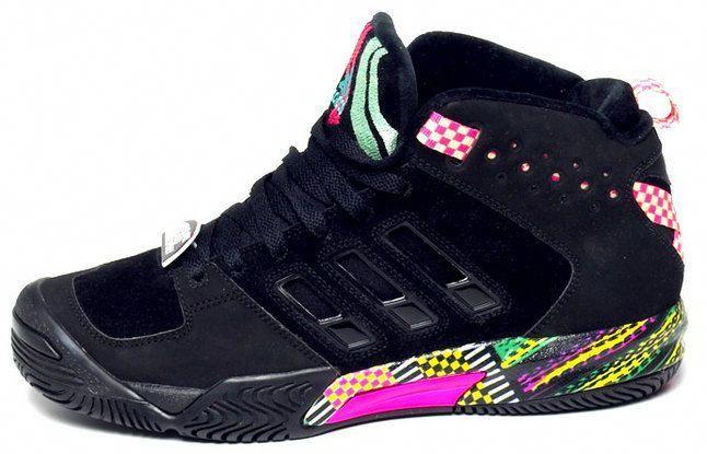 352c42f1c1b6 Adidas-X-Lemar-And-Dauley-Streetball-08-  streetball