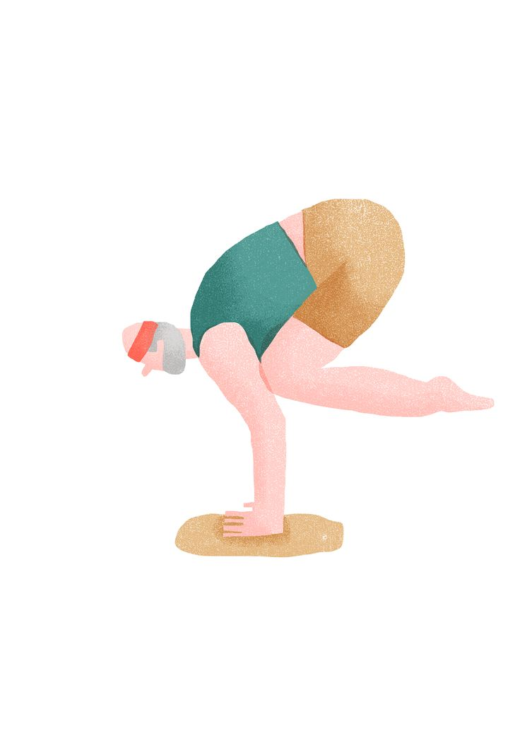 17 Best ideas about Yoga Illustration on Pinterest | Yoga art ...