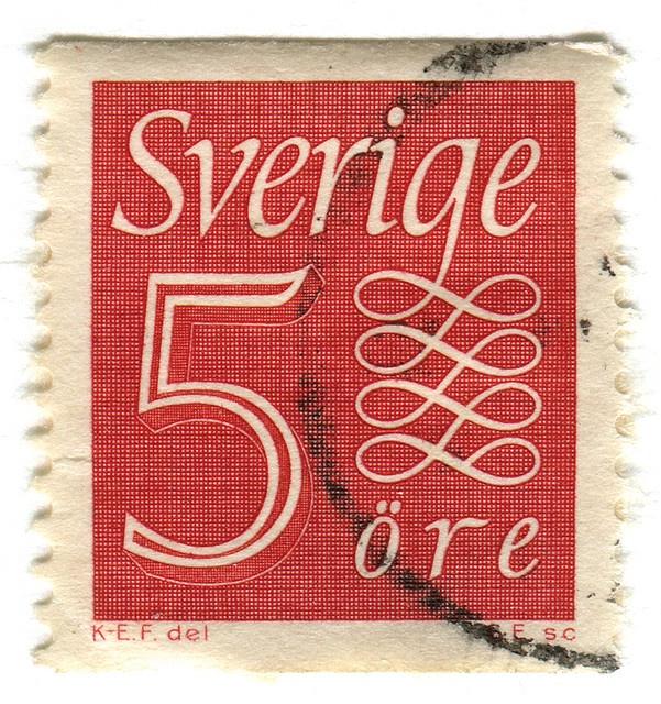 5 - Vintage Scandi five
