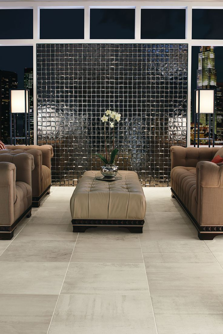 10 best crossville speak easy porcelain tile collection images on