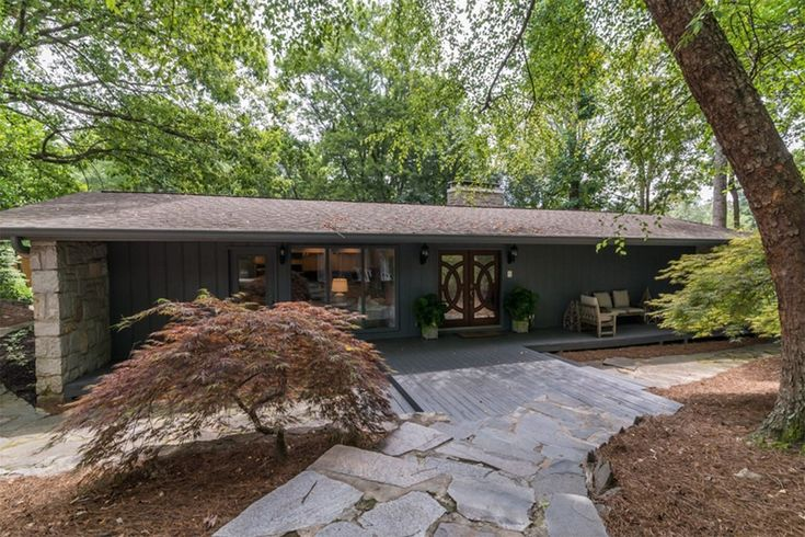 31 Best Images About Homes For Sale In Metro Atlanta On