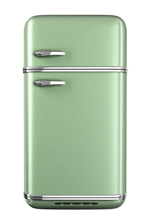 Wie denkt dat een koelkast netjes inladen en regelmatig schoonmaken volstaat, kan best onderstaande tips in achting nemen.