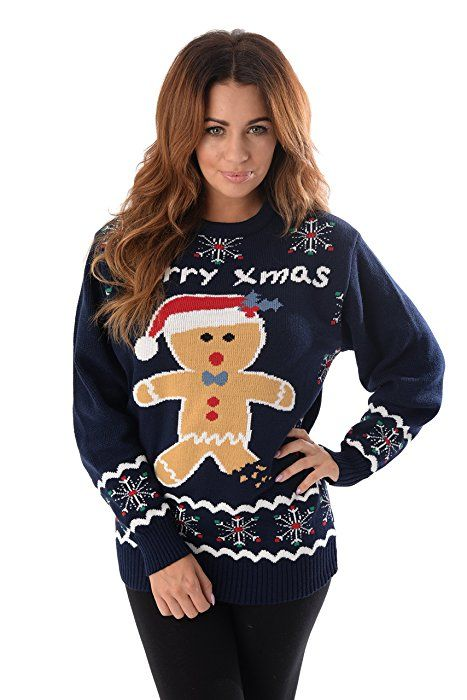Best 25+ Mens novelty christmas jumpers ideas on Pinterest ...