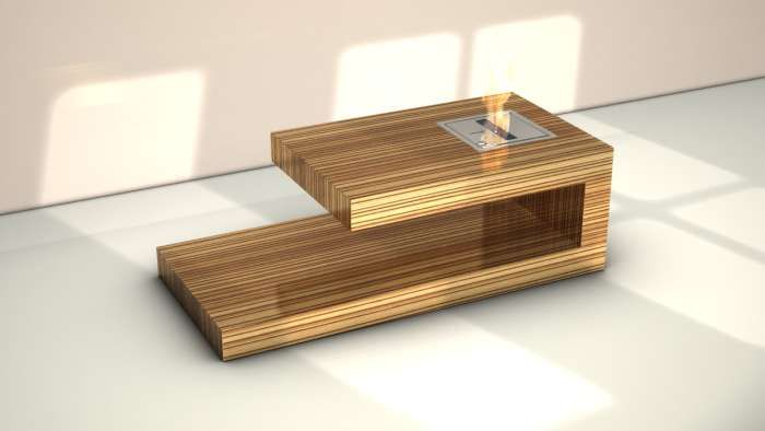 http://www.trendhunter.com/trends/axel-schaefer-fireplace-coffee-table