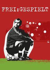 Frei:Gespielt - Mehmet Scholl: ?ber das Spiel hinaus - This documentary profiles top Bundesliga soccer player Mehmet Scholl and recalls his career achievements as he prepares to retire.