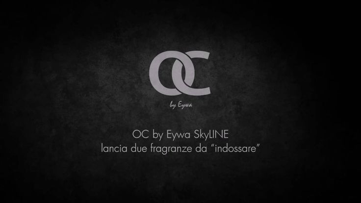 OC by Eywa SkyLINE - YouTube