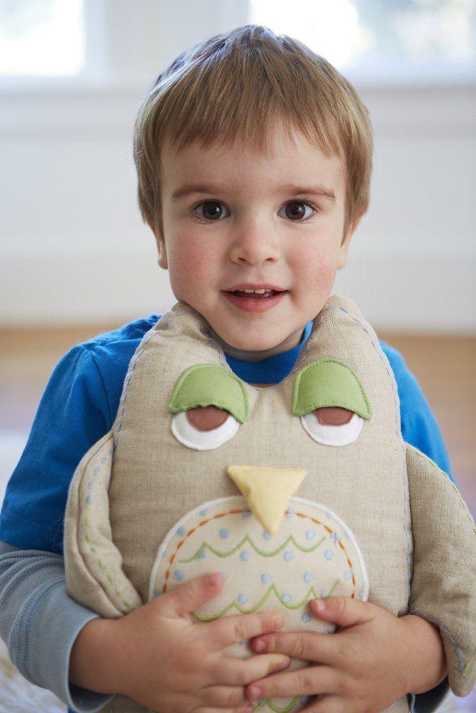 Erfreut Freies Kind Häkelarbeithut Muster Fotos - Nähmuster-Ideen ...