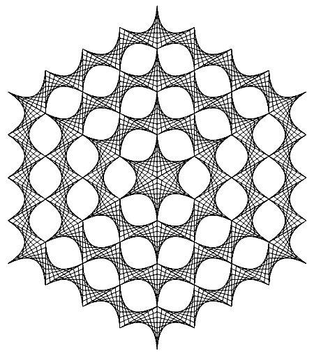 Straight Line String Art : Best straight lines images on pinterest spikes