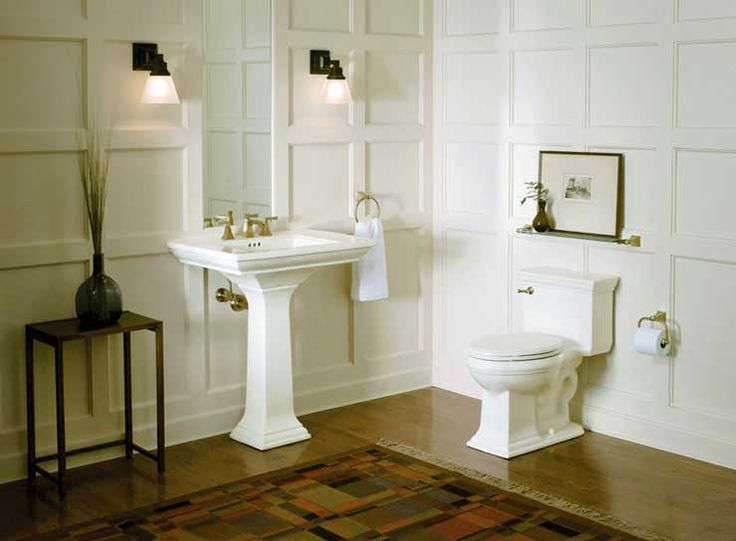 Bender Kitchen Bath Showrooms