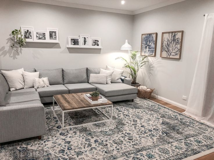 Mist Alpine White Transitional Rug Lounge Room Styling Lounge Room Design Living Room Decor Apartment