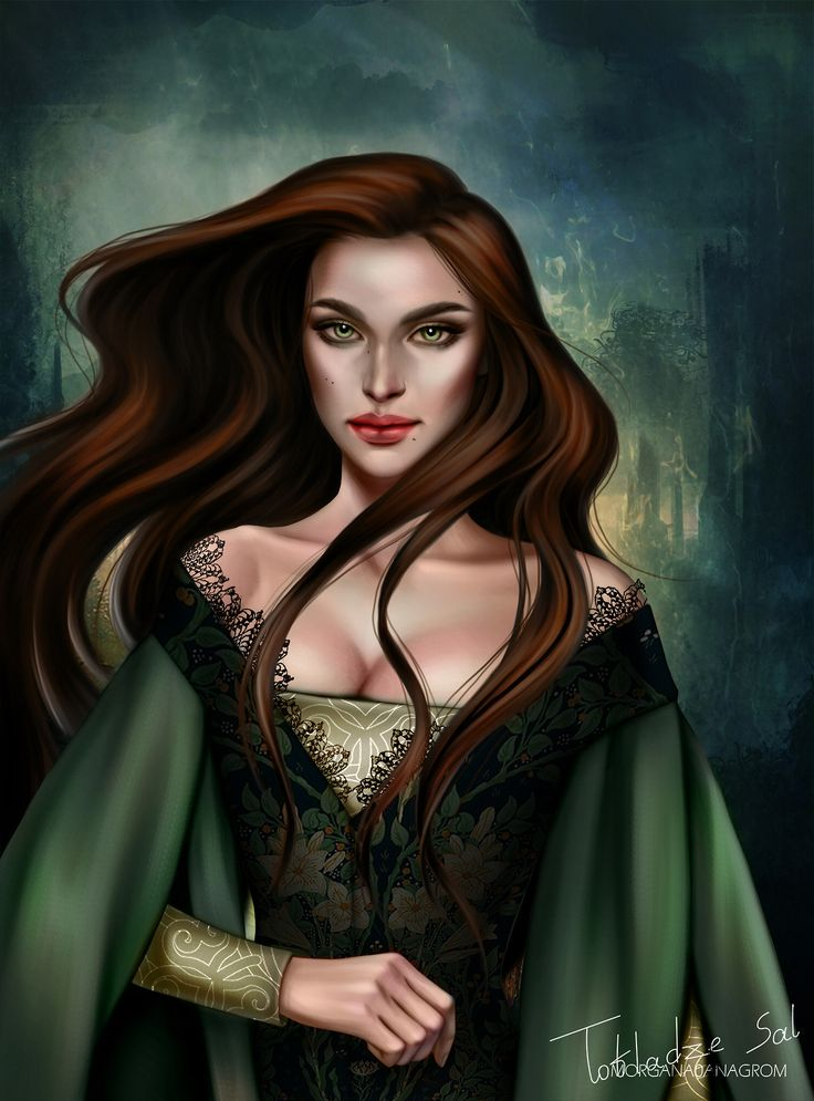 finally finished painting Lysandra from Throne of glass series by @sjmaas i really enjoyed painting her, hope you guys will like it xoxo