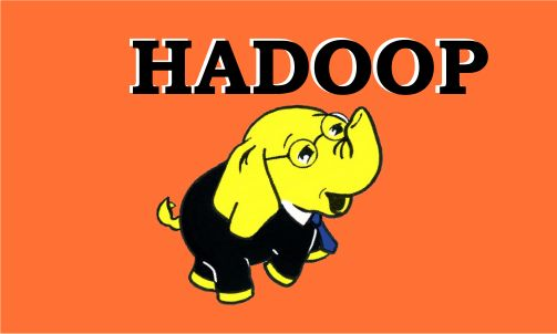 hadoop big data analytics training in hyderabad