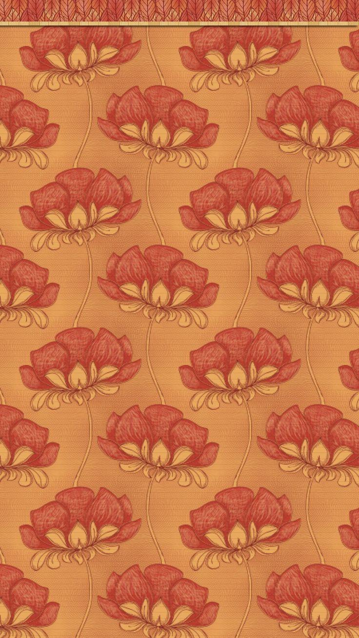 Wallpaper iphone autumn -  Autumn Wallpaper Iphone Freebie