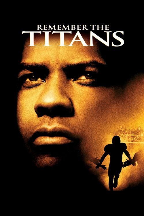 Watch Remember the Titans (2000) Full Movie HD Free Download