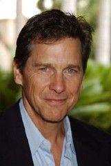 Tim Matheson - what a marvelous actor. and quite the looker in his younger years too!