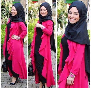 ألبس أيه ومنين مع fatma Zedin: ملابس االشارع street style