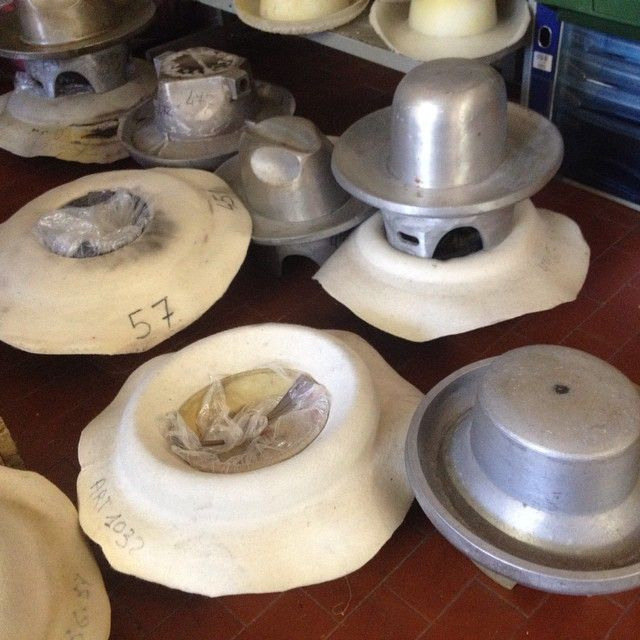 #handmade #hats #madeinitaly #love #italian #manufacture #artisan #luxury #italianartisan #letsrockmadeinitaly