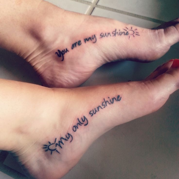 Best 25+ Mom tattoo quotes ideas only on Pinterest | Memorial ...