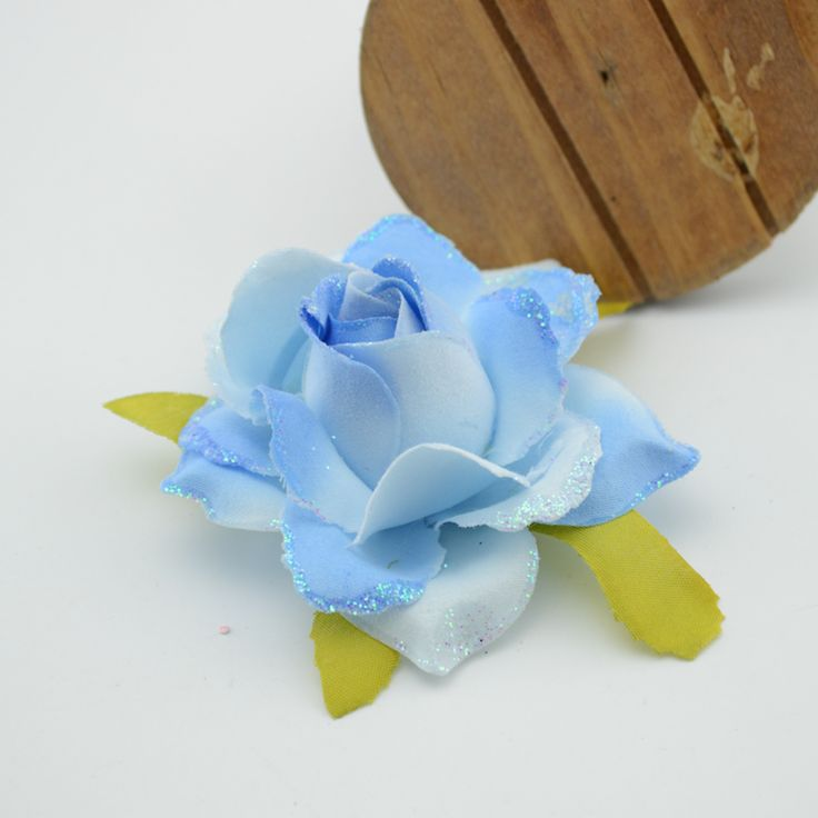 Free shipping 1pcs/lot cheap artificial simulation flowers silk  Gift decorative Wedding flower decoration Rose Wrist Flower #clothing,#shoes,#jewelry,#women,#men,#hats,#watches,#belts,#fashion,#style