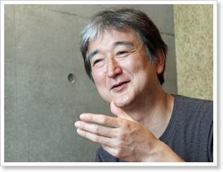 毎日新聞のニュース・情報サイトの「嗜好と文化」。JTと日本推理作家協会協力のもと毎月1回掲載します。第17回は香納諒一さん。