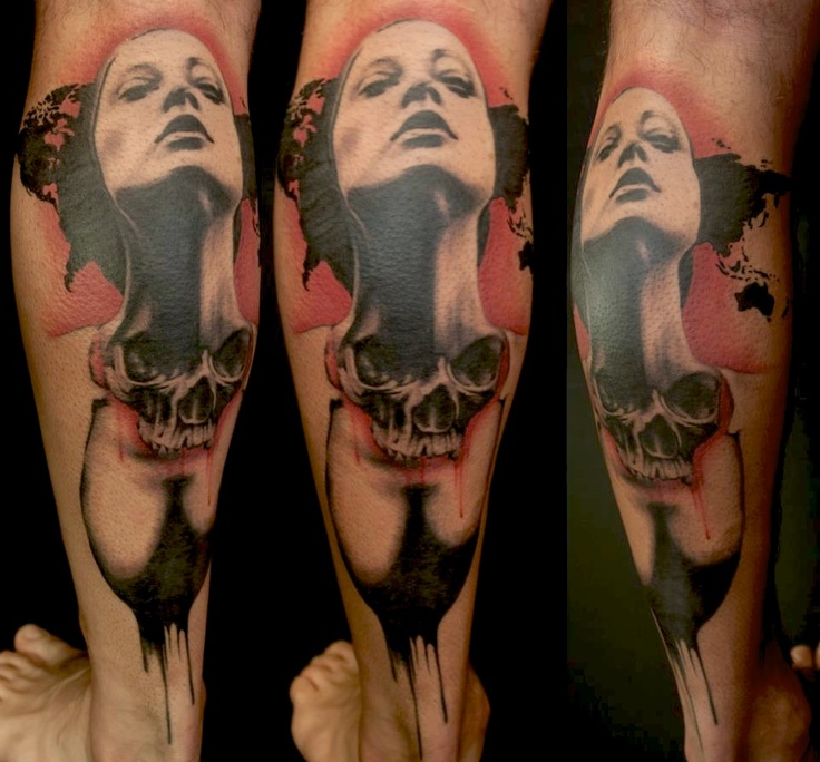 38 Best Kerry Tattoo Images On Pinterest: 38 Best Images About Jacob Pedersen. On Pinterest