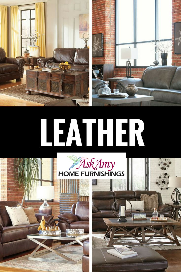 Leather Furniture Home Shoplocal Ask Amy Home Furnishings