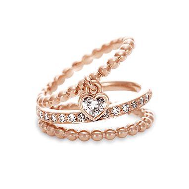 ボンボン(型番ID:RPS-368)の詳細ページです。結婚指輪・婚約指輪ならケイウノ。ブライダルリング(マリッジリング、エンゲージリング)やネックレス・ブレスレットやディズニー・メモリアル・メンズといった様々なアクセサリー・ジュエリーを取り扱っています。ジュエリーのアレンジ・フルオーダー・リフォーム・修理も、オーダーメイドブランドのケイウノにお任せください。