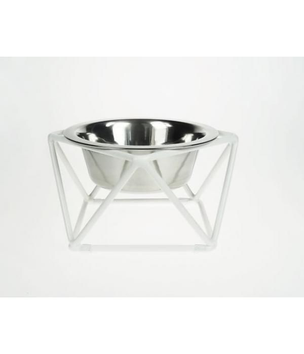 Geometric Bowl (2 maten)