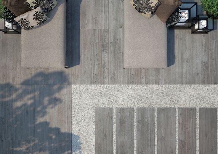 nettoyage carrelage exterieur rugueux superb modele carrelage exterieur terrasse terrasse. Black Bedroom Furniture Sets. Home Design Ideas